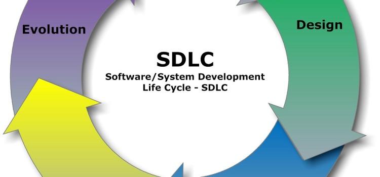 Careerdrill SDLC_-_Software_Development_Life_Cycle