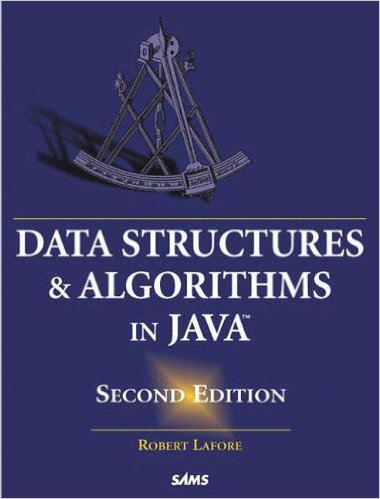 Data Structures A Pseudocode Approach With C Ebook