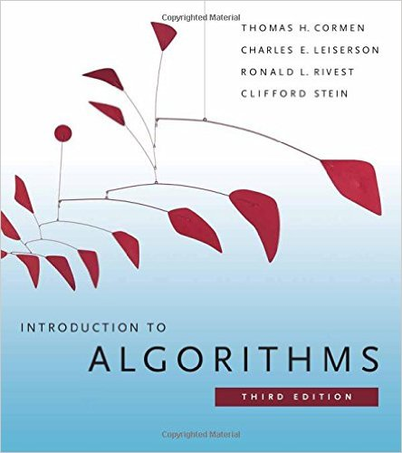 careerdrill_datastructure_algorithm_book4