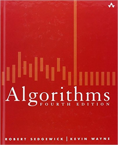 Algorithms for interviews by adnan aziz and amit prakash