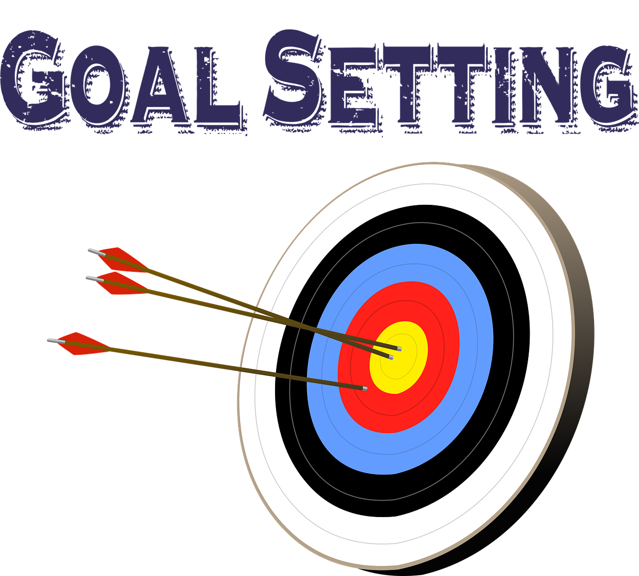 Goal and phoenix career services