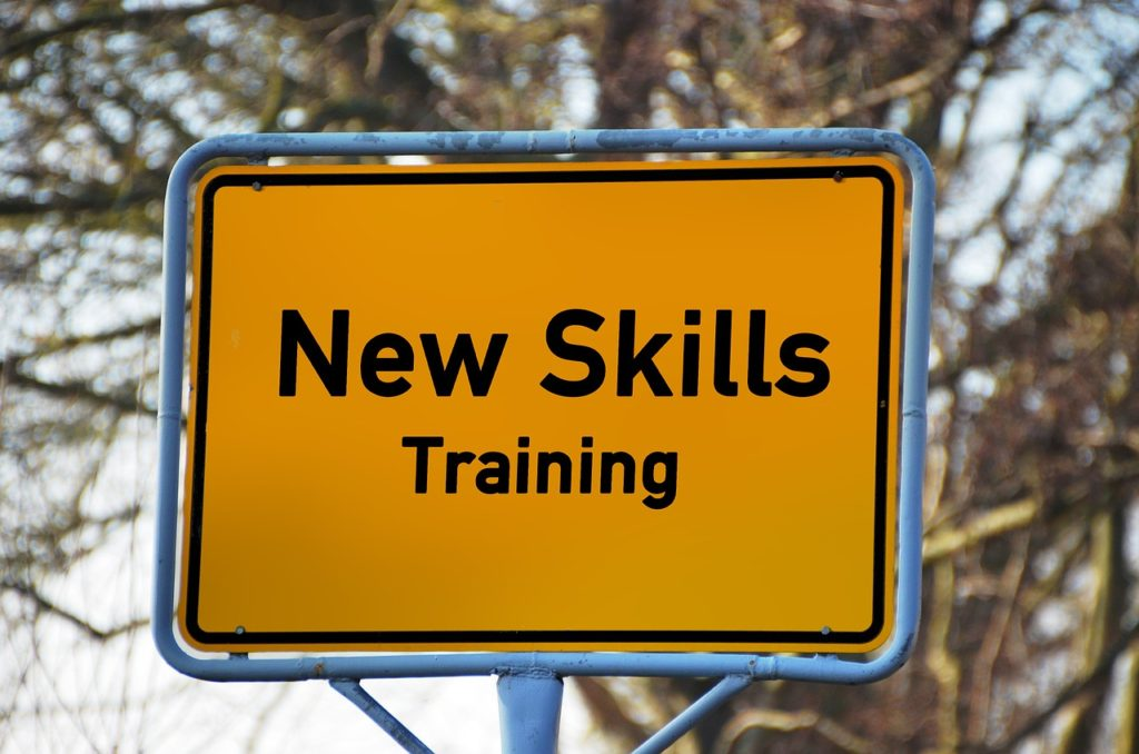 careerdrill_SkillsTraining